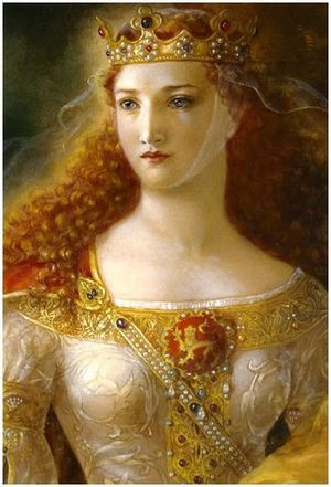Eleanor-of-Aquitaine.jpg