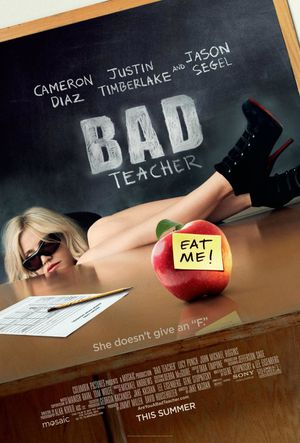 Bad-Teacher-Affiche-USA.jpg