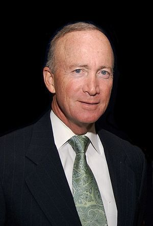 Indiana300px-Indiana_Governor_Mitch_Daniels.jpg