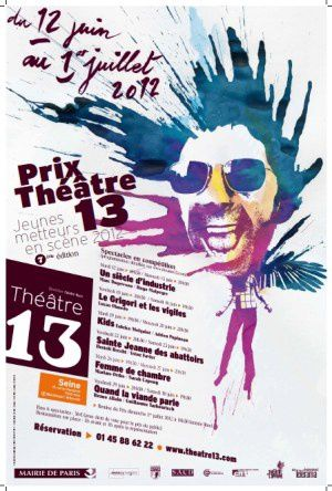 prix-theatre-13-2012