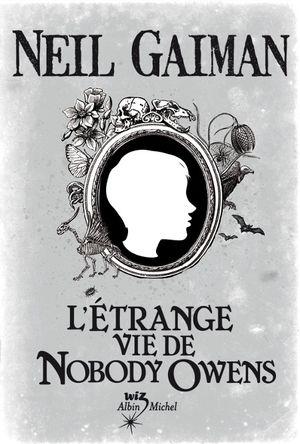 letrange-vie-de-nobody-owens