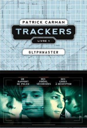 trackers1