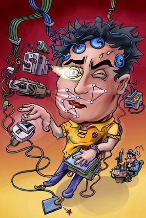 Biometric_Security_Cartoon_By_.jpg