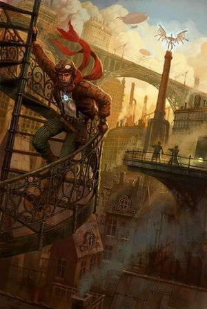 steampunk-world.jpg