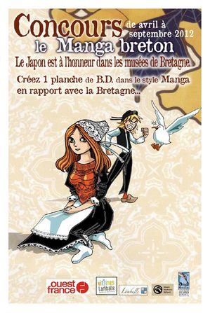 Concours-manga-breton.jpg