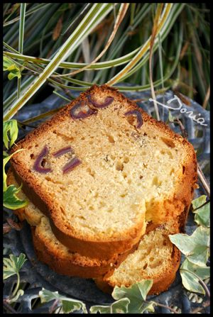 Cake-aux-dattes-1a.jpg