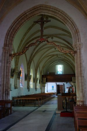 Eglise-120int-nef