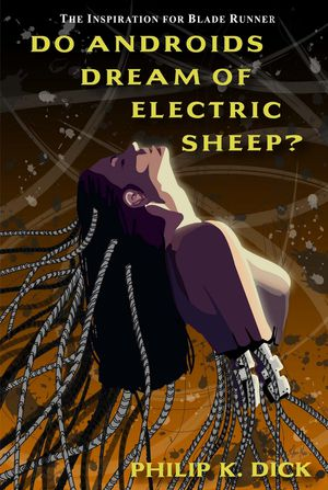 Do-androids-dream-of-electric-sheeps-Cover.jpg