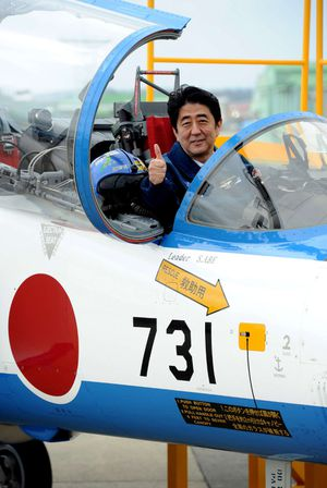 shinzo_abe_vol_731_1200.jpg