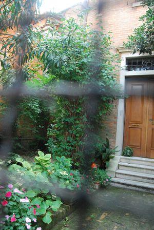 Jardins - Venise - sept 2011003