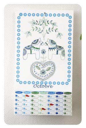 free-printable-calendar-octobre-2013-2014-1.jpg