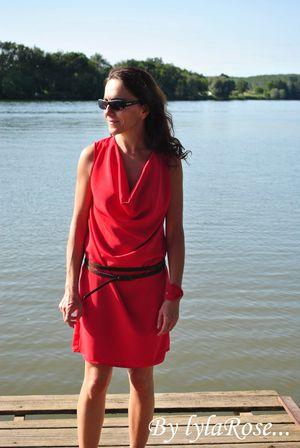 robe-rouge-3-1.jpg