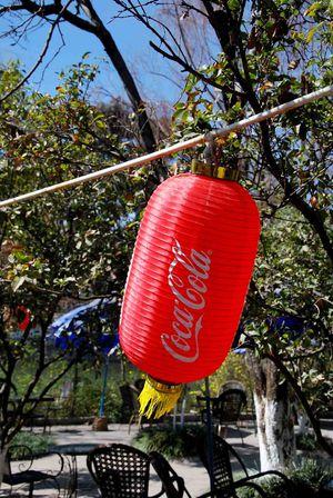 kunming-1 0383-small