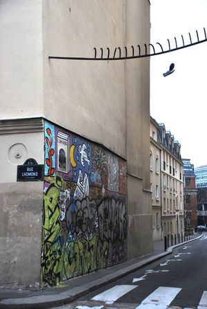 Paris_Graffiti5_112.jpg