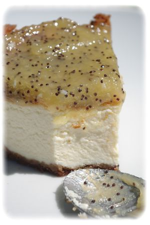 Cheesecake-citronne-VI.jpg