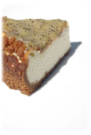 Cheesecake-citronne.jpg