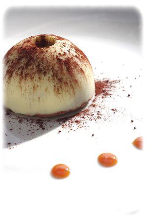 Dome-de-mousse-au-chocolat-coeur-caramel.jpg