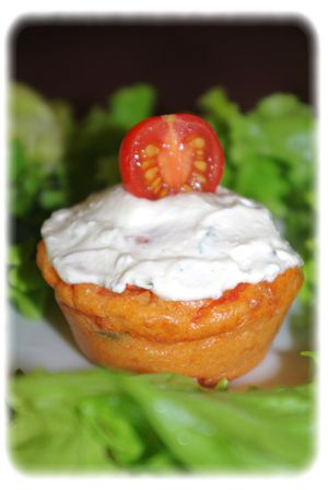 Cupcake-tomate-mozzarella-II.jpg