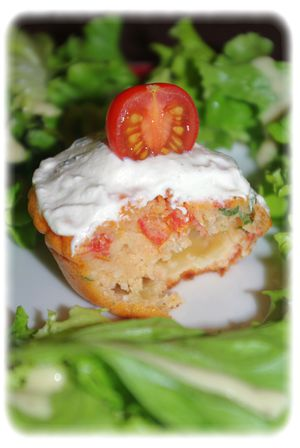 Cupcake-tomate-mozzarella-III.jpg