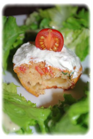 Cupcake-tomate-mozzarella-IV.jpg