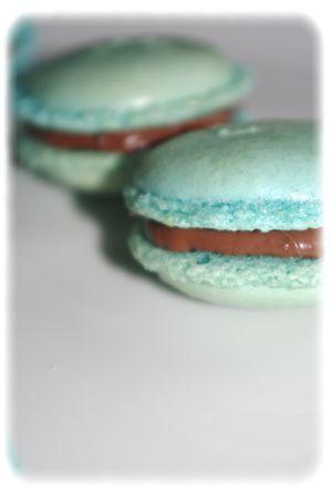 Macaron-au-nutella-I.jpg