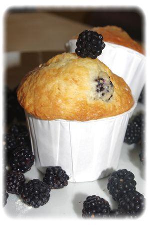 Muffins-a-la-vanille-et-aux-mures-II.jpg