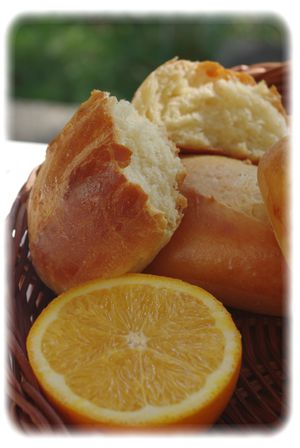 Pain-au-lait-a-l-orange-I.jpg