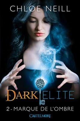 darkelite2