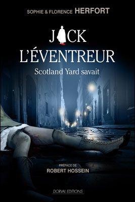 JackL-EventreurScotlandYardsavait.jpg