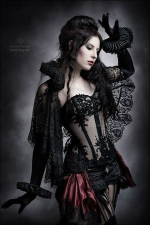 M Steampunk-fashion-9