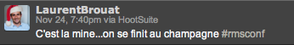 HootSuite-395.png