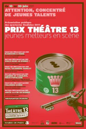 prix-theatre-13-2011-300