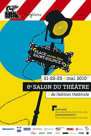 salon-du-theatre-2010