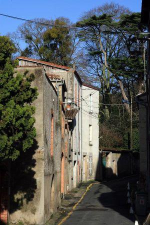 photos-ville-de-clisson-081.JPG