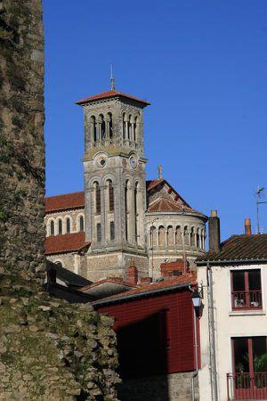 photos-ville-de-clisson-084.JPG