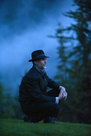 John Luther Adams 3