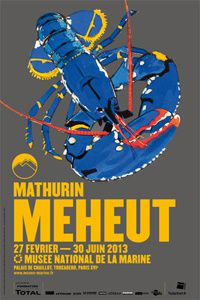 mathurin_meheut-copie-1.jpg