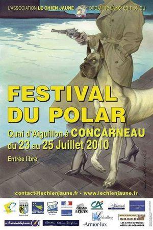 CONCARNEAU-2010