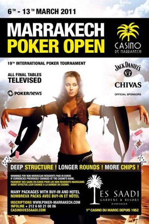 http://img.over-blog.com/300x450/2/70/27/37/wsop6/FLYER_RECTO-mars2011.JPG