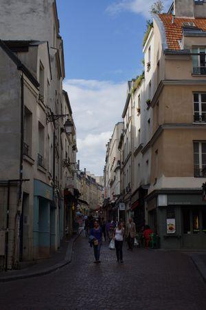 rue mouffetard (5)