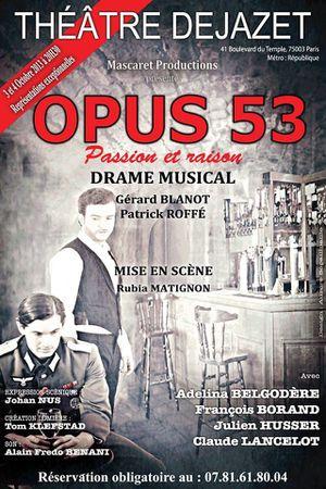 Opus-53.jpg