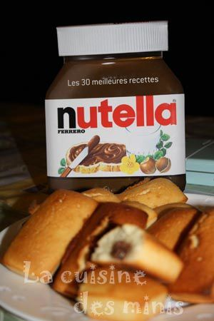Financiers-coeur-NUTELLA-2.jpg