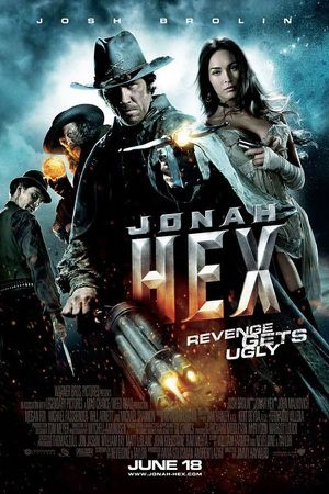jonah-hex-josh-brolin-megan-fox.jpg
