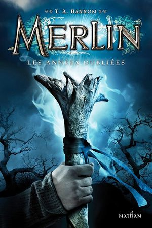 Merlin-Tome-1-Les-annees-oubliees.jpg