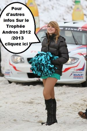 trophee-andros 2012-2013