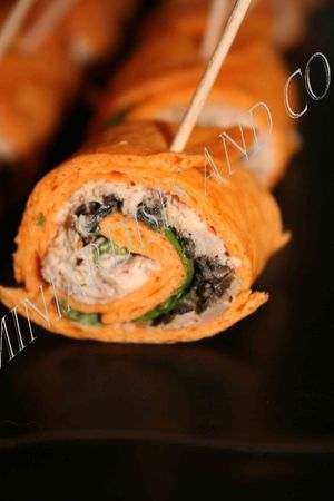 wraps_pan_bagnat