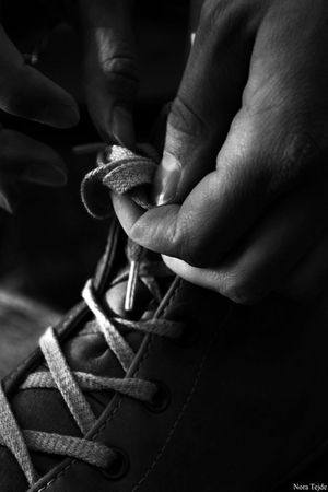 shoelace_by_notejde-d576mrp.jpg