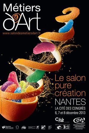 Nantes-2013