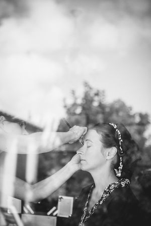 weddingland-P&MA-monfajon-9