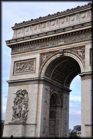 Arc-de-Triomphe-3a.jpg